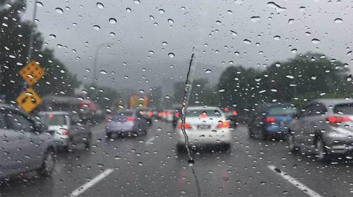 hujan-ringan