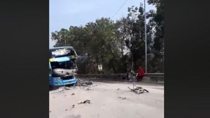 kecelakaan-di-tol-cipularang-km-97
