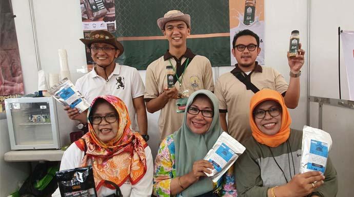 Kopi-Indonesia2