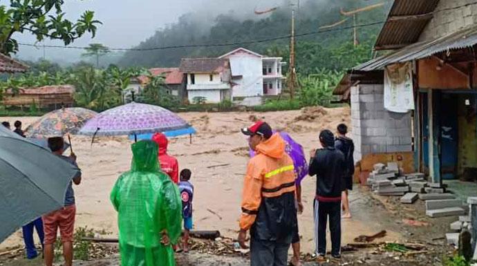 Banjir-cigudeg