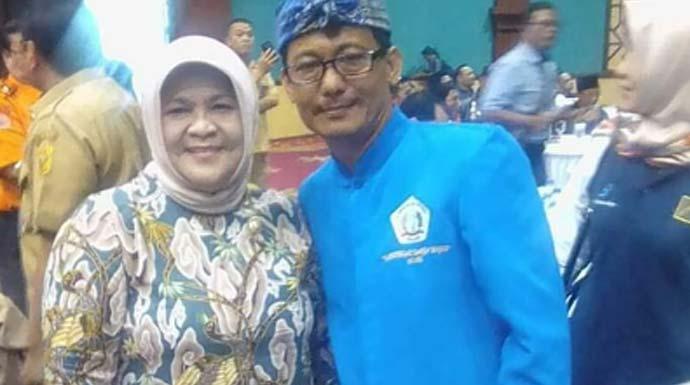 KWB Usulkan Ibu Kota Bogor Barat di Rumpin