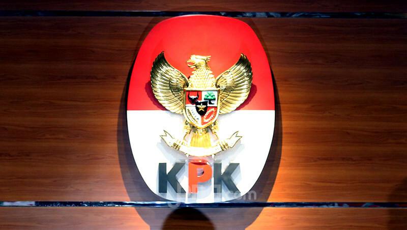 Komisi Pemberantasan Korupsi (KPK). Foto: Ricardo/JPNN.com