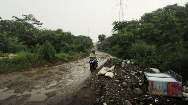 Jalan-R3