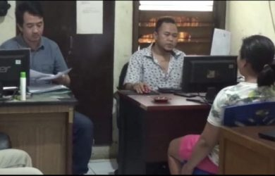 Wartawan Gadungan Peras PNS Pemkot Bogor, Begini Modusnya