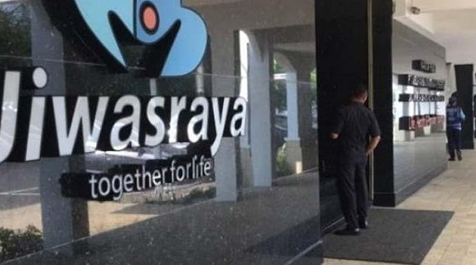 Jiwasraya Sekarat, Aset Terancam Dijual Pemerintah Siapkan Skema Penyelamatan