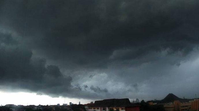Ilustrasi-Hujan-Lebat