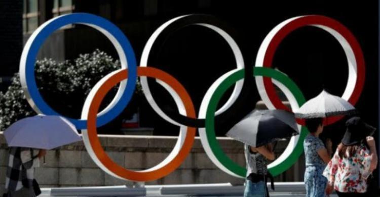 Olimpiade Tokyo 2020 Resmi Ditunda | RADAR BOGOR | Berita ...
