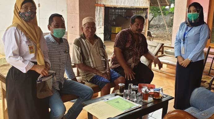 BPN Kabupaten Bogor