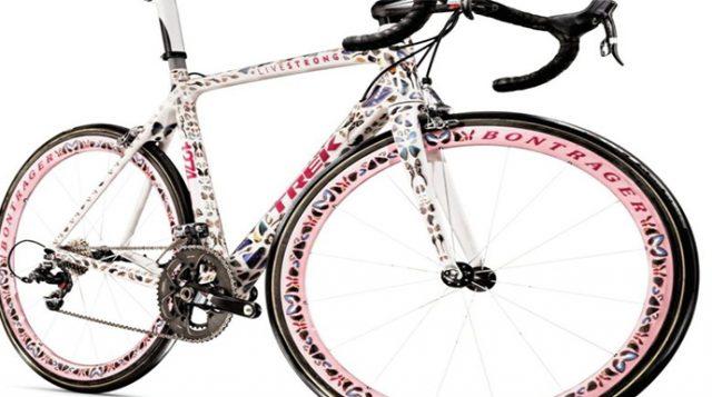 Sepeda Termahal