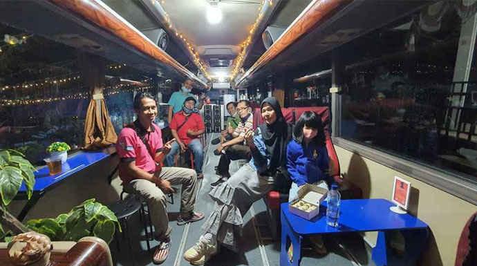 warkop-bus