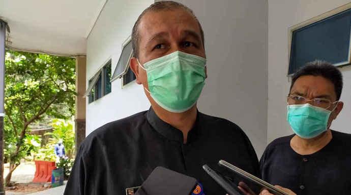 RSUD-Kota-Bogor