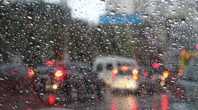 cuaca di Jawa Barat