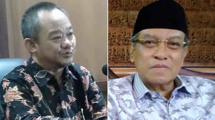 NU-dan-Muhammadiyah