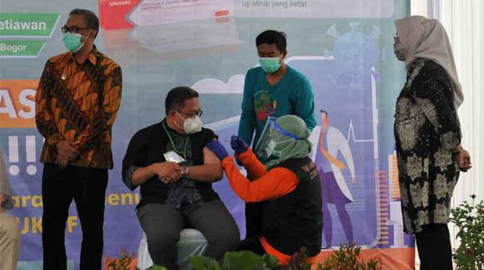 Vaksinasi-Kabupaten-Bogor