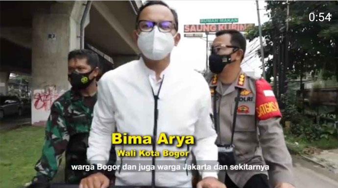 Bima-Arya