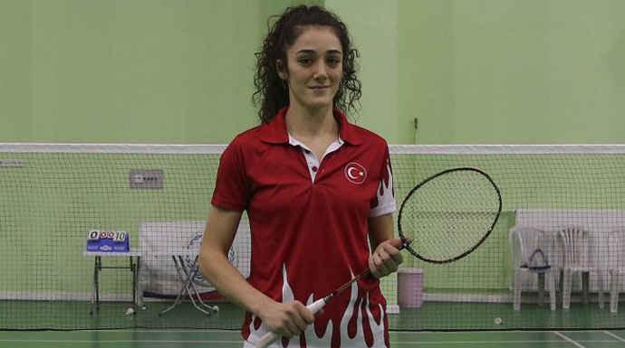 Atlet-Turki