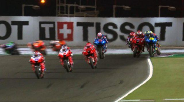 MotoGP-Doha