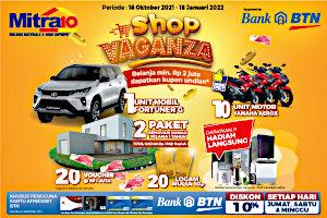 mitra-10-shop-vaganza