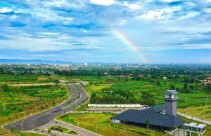 Summarecon Bogor, Bukti Sektor Properti Tak Pernah Mati