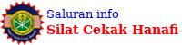 cekakhanafi.com