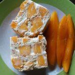 Manisan Mangga