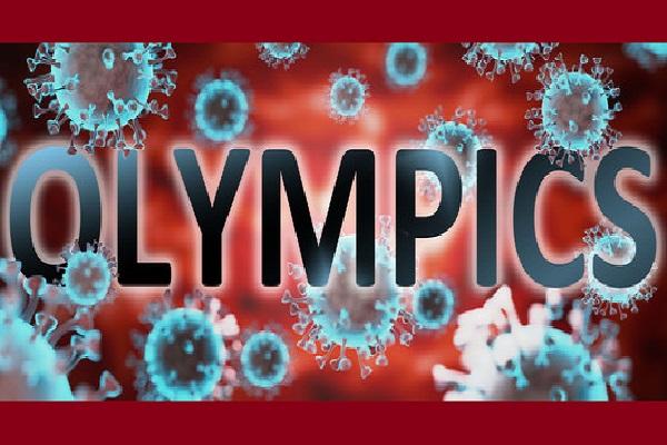Terkonfirmasi Positif Covid-19, Empat Atlet Gagal Tampil di Olimpiade Tokyo