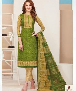Chitra vol 24 (20 Pcs Catalog)