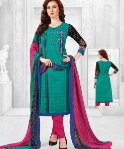 Ayesha with chiffon dupatta vol 4 (10 Pcs Catalog)
