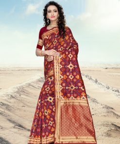 SAMAIRA-1002 (04 Pcs Catalog)