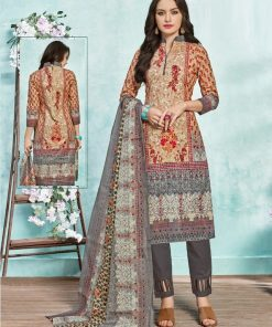 MUMTAZ (10 Pcs Catalog)