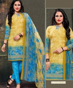 Sakshi 8 (12 Pcs Catalog)