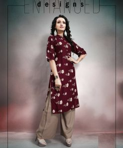 Rajbhog-3519-B (06 Pcs Catalog)