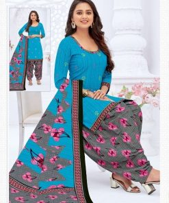 Hansika Patiyala Vol-5 (36Pcs Catalog)