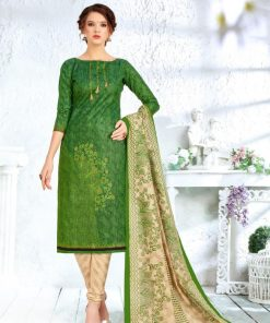 Ragini Vol -12 (14 Pcs Catalog)