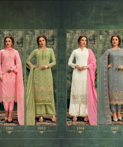 Neelkamal (06 Pcs Catalog)