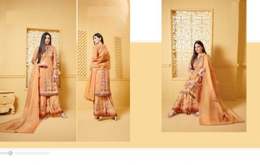 Digital sarara (06 Pcs Catalog)