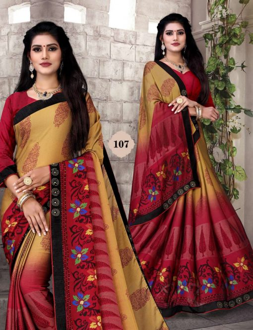 Satya Vachan Vol 3 (8 Pcs Catalog)