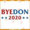Byedon Joe Biden SVG TD18082011