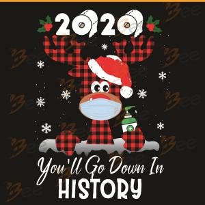CM27112027
