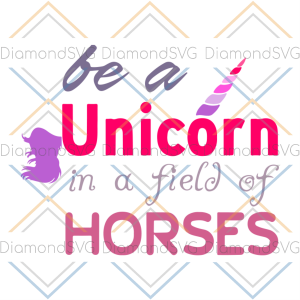 Be the queen png trending png unicorn png, unicorn dabbing