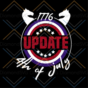 Update 1776 4th of july svg, independence day svg, 4th of july svg,