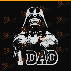 1 Dad,fathers day svg,fathers day gift, happy fathers day, fathers