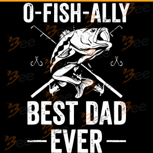 Vintage Reel Cool Dad Svg, Fishing Svg, Ally Svg, Papa Svg, Fishing