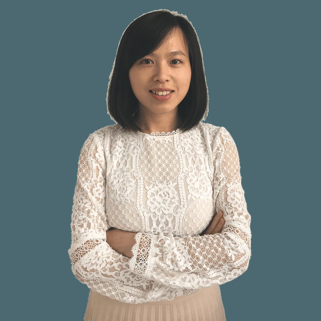 Bùi Lệ Hương