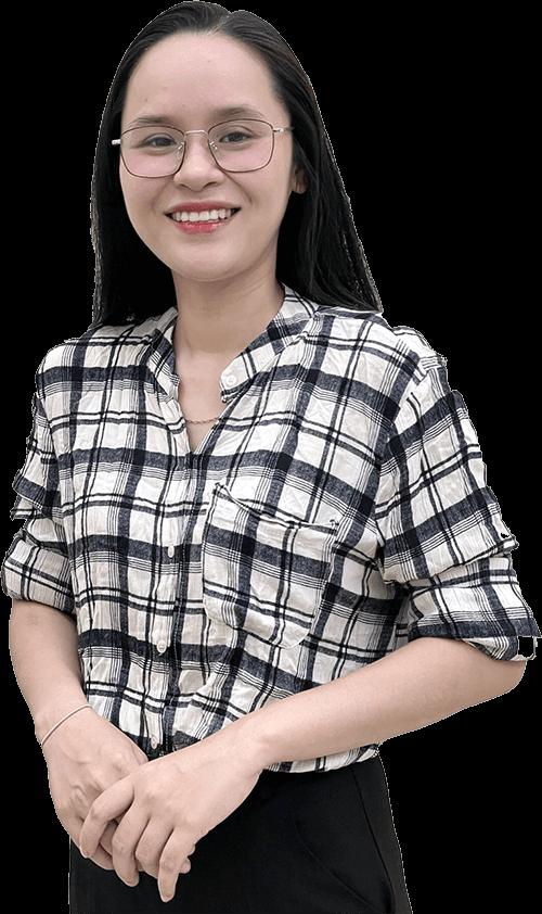 Đỗ Thị Kim Hoa