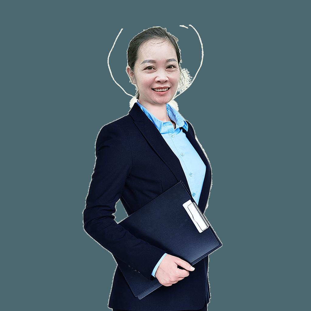 Vũ Thị Kim Hoa