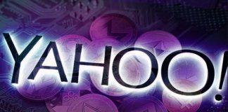 Yahoo Finance tích hợp giao dịch Bitcoin, Ethereum và Litecoin.