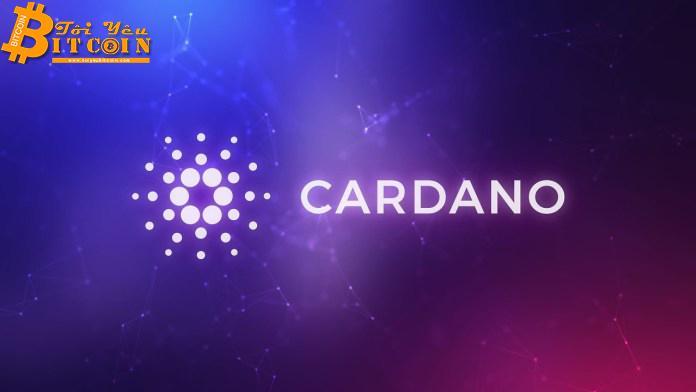 Marlowe sẽ giúp Cardano thay thế Ethereum trong tương lai