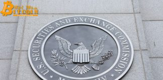 Tại sao SEC Hoa Kỳ từ chối toàn bộ 9 đơn xin ETF Bitcoin?
