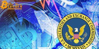 SEC sẽ xem xét lại quyết định bác bỏ đơn xin ETF Bitcoin
